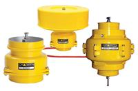 Flow Actuated Group 1 roda deaco categories roda deaco valve wiring diagram at bayanpartner.co